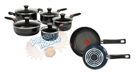 cookware grip fry bonus canada pan fal