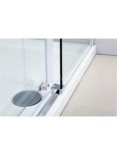 cabina doccia misure modelli bagno box cabina doccia da bagno porta nicchia