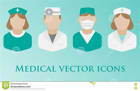 Dental Flat Vector Icons Stock Vector Business Card Printers Paarl Visiting Price In Nagpur Printer Maker Prices Brisbane Kelly Paper Boxes Ghaziabad Kempton Park Home