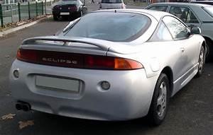 Synonyme De Voiture : marque de voiture mitsubishi ~ Medecine-chirurgie-esthetiques.com Avis de Voitures