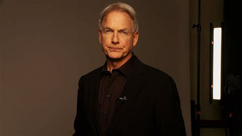 mark harmon wallpapers images  pictures backgrounds