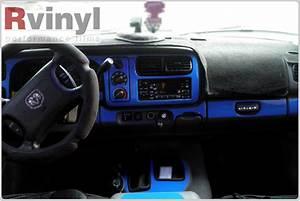 Dash Kit Decal Auto Interior Trim Dodge Durango 1998