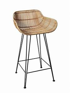 Dining Lounge Rattan : the 25 best rattan dining chairs ideas on pinterest vintage modern kitchens neutral dining ~ Whattoseeinmadrid.com Haus und Dekorationen