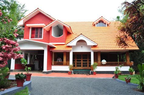 Best Home Design Images by Top 100 Best Indian House Designs Model Photos Eface In
