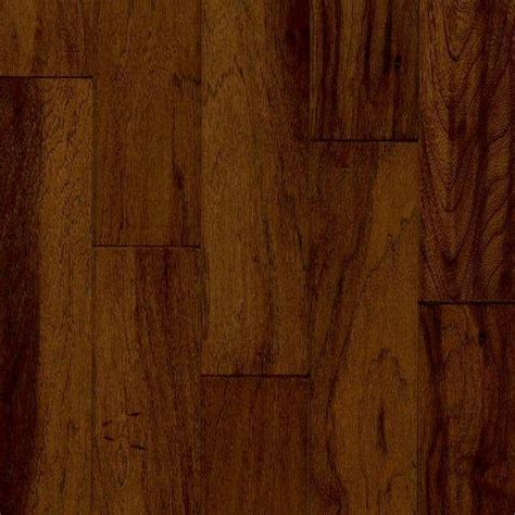 armstrong flooring hardwood armstrong commercial hardwood flooring century farm