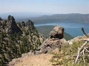 Newberry National Volcanic Monument (Bend) - 2018 All You ...