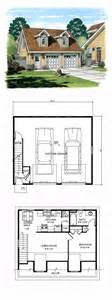Surprisingly Car Garage Apartment Floor Plans by Best 25 Garage Apartment Plans Ideas On 3