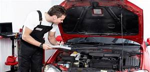 Controle Technique Pour Vente Voiture : contr le technique obligatoire pour vendre ma voiture ~ Gottalentnigeria.com Avis de Voitures