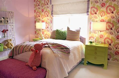 ideas  decorating   girls bedroom
