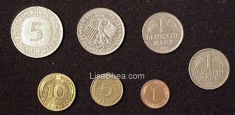 coin pictures    world