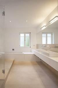 Günstige Fliesen Für Badezimmer : ber ideen zu badezimmer waschbecken auf pinterest badezimmer waschtische und waschbecken ~ Markanthonyermac.com Haus und Dekorationen
