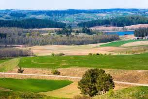 Poland Landscape