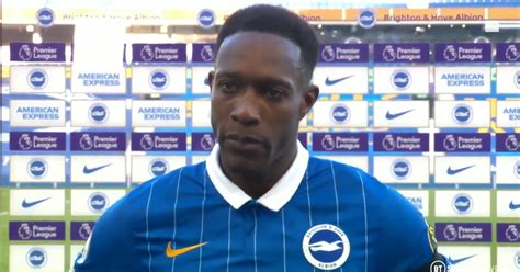 Brighton Fc Welbeck : Klopp Furious After Var Injuries And ...