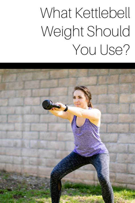 should start snatch grind keep kettlebell lifting weights