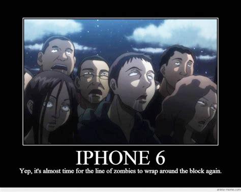 Iphone 6 Meme - iphone 6 hilarious memes