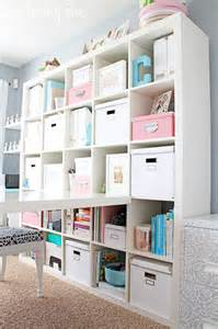 Etagere Chambre Fille Ikea by Difference Between Ikea White And White Stain