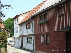Wohnungen Bad Salzungen : altstadt silge bild von bad salzungen th ringen tripadvisor ~ Orissabook.com Haus und Dekorationen