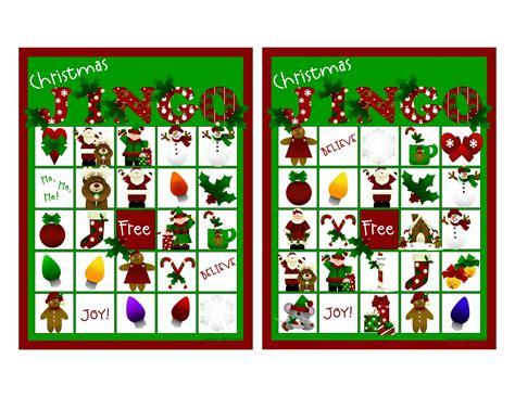 Jingo Game (world Bingo)