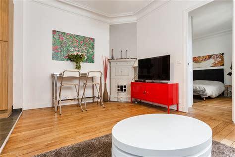 Offerte Appartamenti Parigi by Cavallotti Magnifico Alloggio Di Due Stanze In Rue