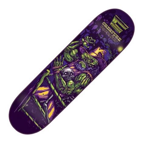 creature skateboard decks uk creature skateboards al partanen creaturemania skateboard