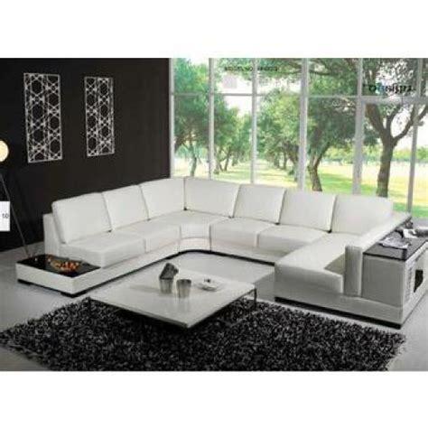 grand canapé d angle en u grand canape en u 28 images ce grand canap 233 d angle