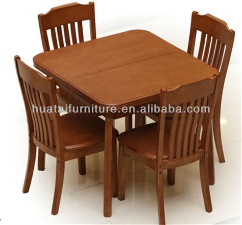 cheap dining room setstable sets folding solid wood