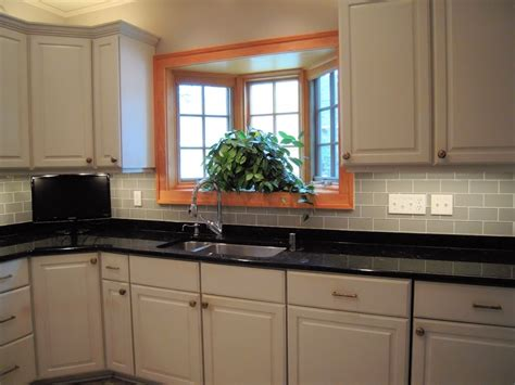 backsplash tile ideas for small kitchens home design 87 enchanting kitchen glass tile backsplashs