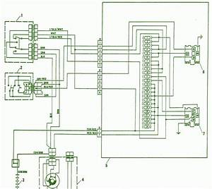 Ignition Coil  U2013 Page 7  U2013 Circuit Wiring Diagrams