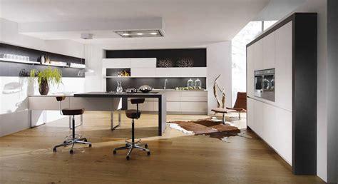 kitchen cabinets san francisco fabulous kitchen cabinet san francisco greenvirals style