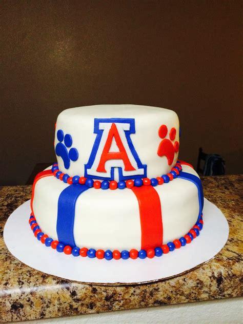 Permalink to Birthday Cakes Tucson