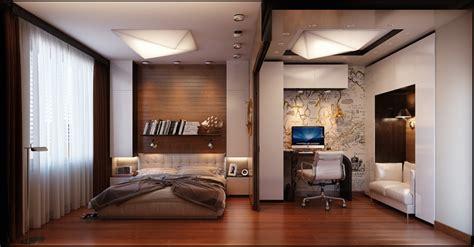 faou chambre a coucher idées pour décorer une chambre à coucher masculine