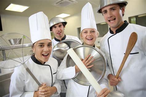 groupe de cuisine l 39 atelier gourmand cours de cuisine à mantes la