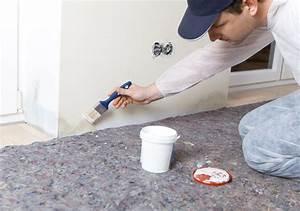 Schimmel Wand Entfernen : schimmel im gartenhaus tipps zum vorbeugen und entfernen ~ Lizthompson.info Haus und Dekorationen