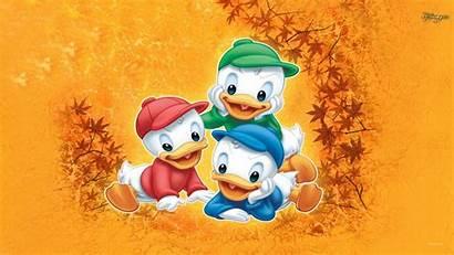 Disney Cartoon Wallpapers