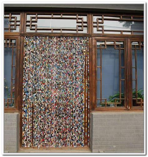 door beads curtain ikea window treatments beaded
