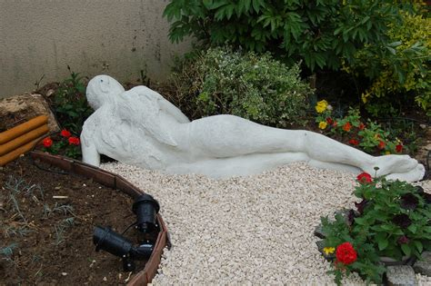 statue pour bassin exterieur 28 images build garden waterfall with flagstones building