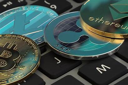 Crypto Keyboard Cryptos Stolen Macbook Bitcoin Amount