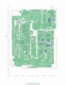 Sony Hcd-ec709ip