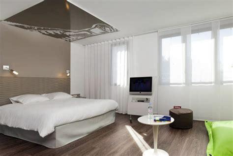 chambre ibis style hôtel journée lille lesquin lil ibis styles lille