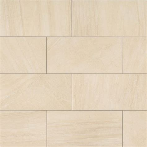 Marble Tile Home Depot by Image Gallery Beige Tile