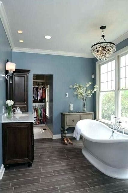 Blue Gray Bathroom Ideas by Bathroom Ideas And Colors