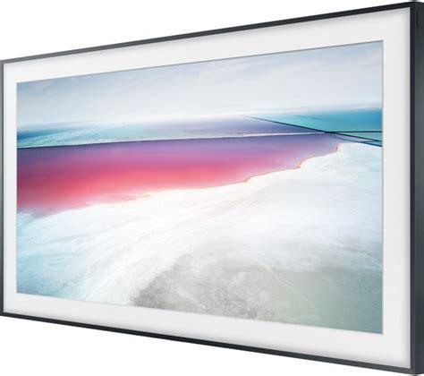 """Buy SAMSUNG The Frame UE43LS003 Art Mode 43"""" Smart 4K"""