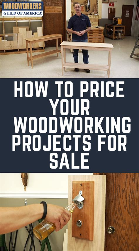 price  woodwoorking projects easy woodworking