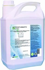 Produit Nettoyage Moquette : produit nettoyage moquette ~ Premium-room.com Idées de Décoration