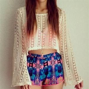 summer dresses tumblr Naf Dresses