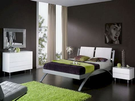 Bedroom Color Schemes Grey by Green And Gray Bedroom Color Scheme Green And Gray
