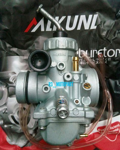 Karburator Rx King by Jual Karbu Rx King Mikuni Thailand Di Lapak R3 Motopart Re