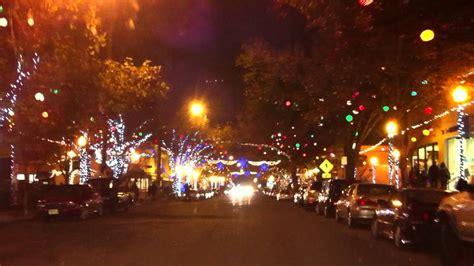 christmas lights berkeley decoratingspecial com