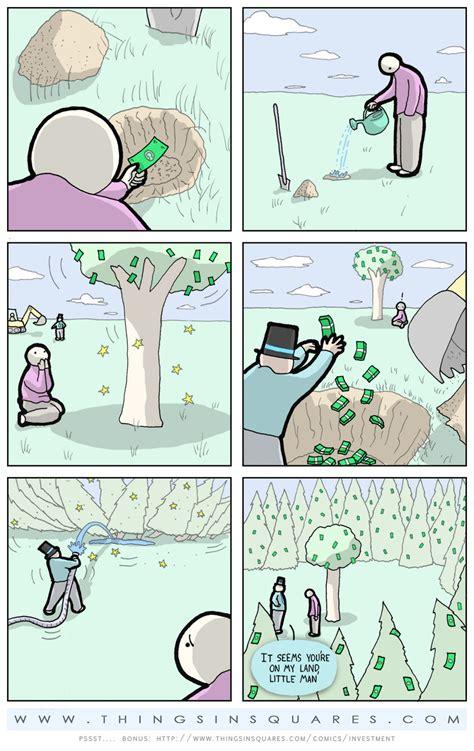 money pictures  jokes funny pictures  jokes