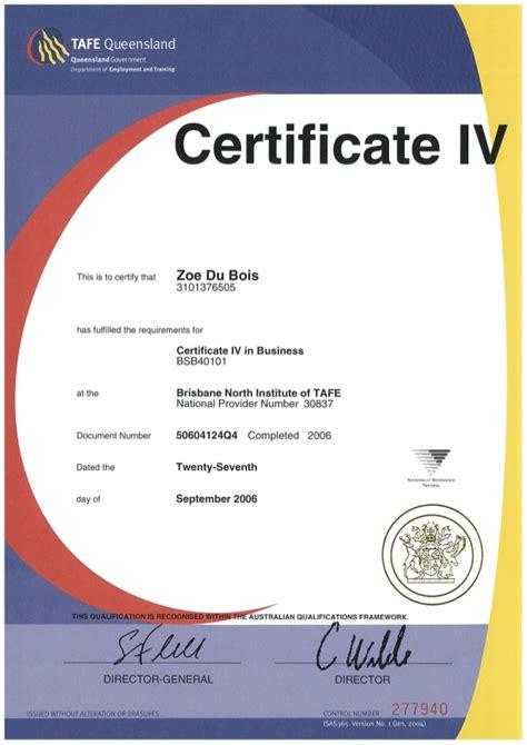 certificate   business certificates templates